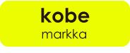 神戸:markka